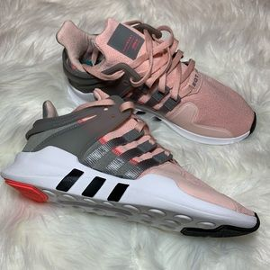 Adidas EQT Athletic Sneakers